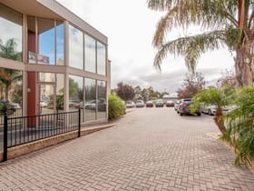 Offices commercial property for lease at Suite 3/28B Anderson Walk Smithfield SA 5114