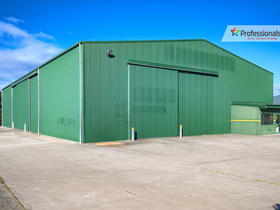 Factory, Warehouse & Industrial commercial property for lease at 28 Mallard Road Willyung WA 6330
