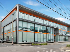 Offices commercial property for lease at 101 Cremorne Street Cremorne VIC 3121