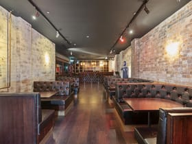 Hotel / Leisure commercial property for lease at Level Ground & B/65-67 Foveaux Street Surry Hills NSW 2010