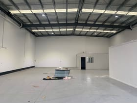Industrial / Warehouse commercial property for lease at 149A Anderson Road Sunshine VIC 3020