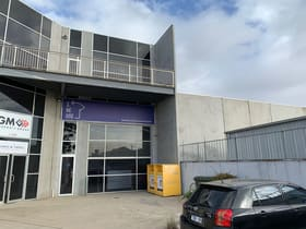 Industrial / Warehouse commercial property for lease at 153 Anderson Road Sunshine VIC 3020