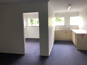 Medical / Consulting commercial property for lease at 14/598-600 Bruce Highway Woree QLD 4868