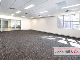 Offices commercial property for lease at 29 George Street Burwood NSW 2134