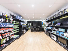 Shop & Retail commercial property for lease at Shop 26/495 Burwood Highway Vermont South VIC 3133
