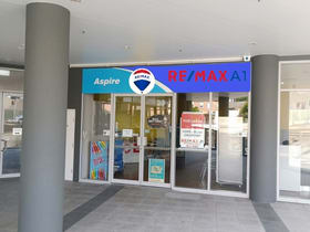 Shop & Retail commercial property for lease at 11 Ellenborough Street Ipswich QLD 4305