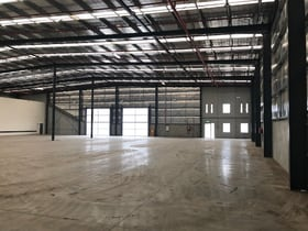 Parking / Car Space commercial property for lease at 1/7 Chambers Road Altona North VIC 3025