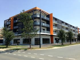 Offices commercial property for sale at 73 Anthony Rolfe Avenue Gungahlin ACT 2912