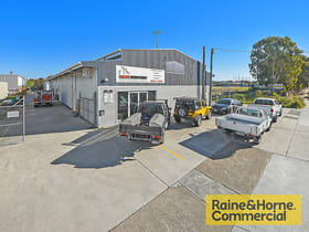 Offices commercial property for lease at 1/266 Zillmere Road Zillmere QLD 4034