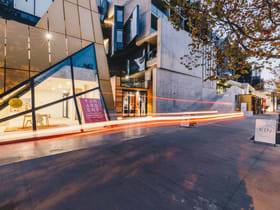 Showrooms / Bulky Goods commercial property for sale at 27 Lonsdale Street Braddon ACT 2612