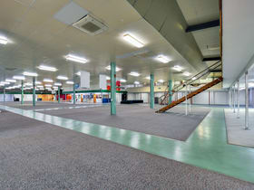 Showrooms / Bulky Goods commercial property for lease at 532 Stuart Highway Winnellie NT 0820