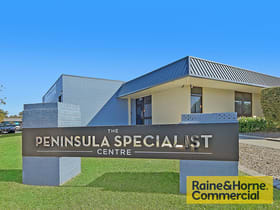 Medical / Consulting commercial property for sale at 10/93 George Street Kippa-ring QLD 4021