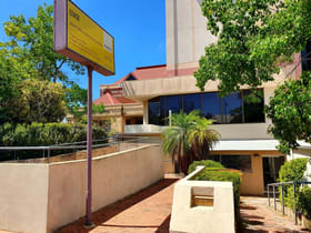 Medical / Consulting commercial property for lease at 1/9 The Avenue Midland WA 6056