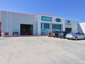 Industrial / Warehouse commercial property for lease at Unit 1/13 Ernest Clark Road Canning Vale WA 6155
