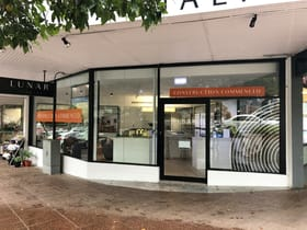 Retail commercial property for lease at 55a Eton Street Sutherland NSW 2232