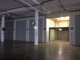 Industrial / Warehouse commercial property for sale at North Rocks NSW 2151