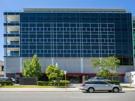 Offices commercial property for lease at Level 5/20 Parkland Osborne Park WA 6017