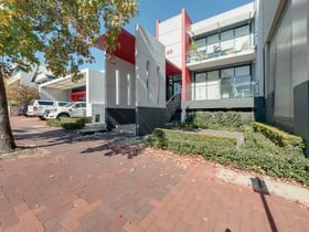 Offices commercial property for lease at Level 1/63 Hay Street Subiaco WA 6008