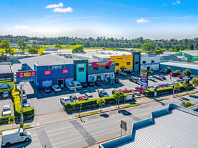 Industrial / Warehouse commercial property for lease at 1B/137 George Street Beenleigh QLD 4207