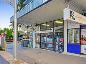 Retail commercial property for lease at 1/67 Bulcock Street Caloundra QLD 4551