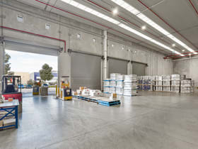 Industrial / Warehouse commercial property for sale at 57 Barclay Road Derrimut VIC 3026