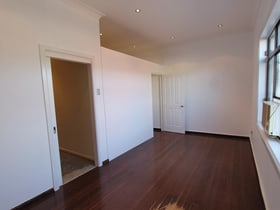 Offices commercial property for lease at First Floor 402/First Floor 402 Burwood Rd Belmore NSW 2192