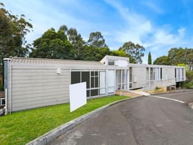 Offices commercial property for lease at 39-43 Princes   Highway Corrimal NSW 2518