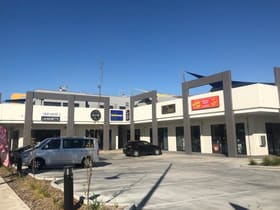 Retail commercial property for lease at 53 Mosaic Drive Lalor VIC 3075