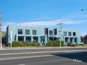 Offices commercial property for lease at 227 Bell Street Preston VIC 3072
