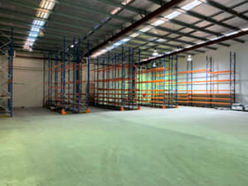 Showrooms / Bulky Goods commercial property for lease at Unit 4/5-15 Epsom Road Rosebery NSW 2018