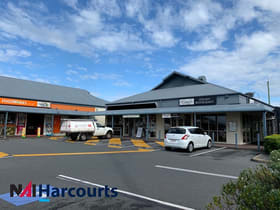 Retail commercial property for lease at Lae Drive Runaway Bay QLD 4216