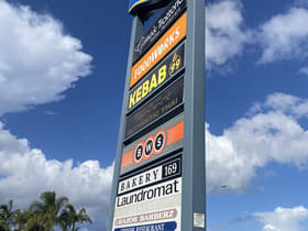 Shop & Retail commercial property for lease at Lae Drive Runaway Bay QLD 4216