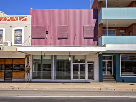 Offices commercial property for lease at 15 Brisbane Street Tamworth NSW 2340