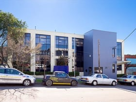 Offices commercial property for lease at 25-27 Whiting Street Artarmon NSW 2064