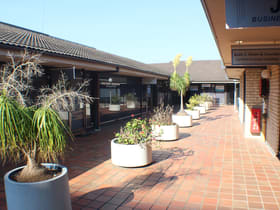 Medical / Consulting commercial property for lease at Bankstown NSW 2200