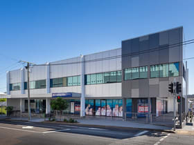 Shop & Retail commercial property for lease at 10 Brisbane Street Ipswich QLD 4305
