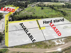 Rural / Farming commercial property for lease at 165 Whitwood Road New Chum QLD 4303