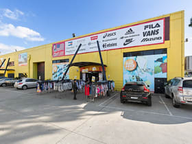 Showrooms / Bulky Goods commercial property for lease at 2 & 3/77 Wright Street Sunshine VIC 3020