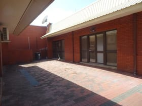Shop & Retail commercial property for lease at 2/120 Forrest Street Collie WA 6225