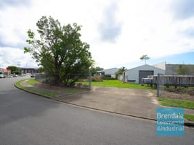 Industrial / Warehouse commercial property for lease at 2/6-8 Walter Cres Lawnton QLD 4501