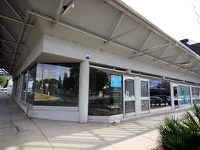 Medical / Consulting commercial property for lease at 1 & 2/3 Tuck Street Moorabbin VIC 3189