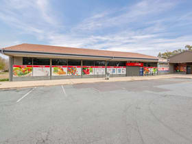 Industrial / Warehouse commercial property for lease at 25 Barraclough Cres Monash ACT 2904