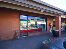 Shop & Retail commercial property for lease at Shop 6, 124-126 Morphett Road Novar Gardens SA 5040