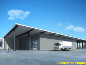 Factory, Warehouse & Industrial commercial property for lease at Lot 159 Inner Court Bayswater WA 6053