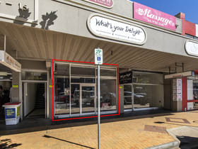 Retail commercial property for lease at Shop 3/13-15 Thompson Street Frankston VIC 3199