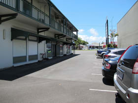 Shop & Retail commercial property for lease at 1 & 2/254 Mulgrave Road Westcourt QLD 4870