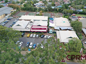 Medical / Consulting commercial property for lease at 6/640 Albany Creek Road Albany Creek QLD 4035