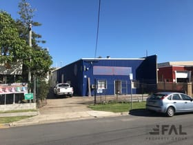 Retail commercial property for lease at 40 Queensland Road Darra QLD 4076