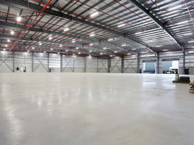 Factory, Warehouse & Industrial commercial property for lease at 32 Ottelia Road Eastern Creek NSW 2766
