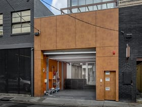 Offices commercial property for lease at Level 1/27 St Edmonds Road Prahran VIC 3181